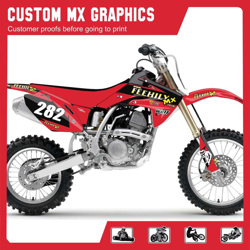 Customer image Honda 1