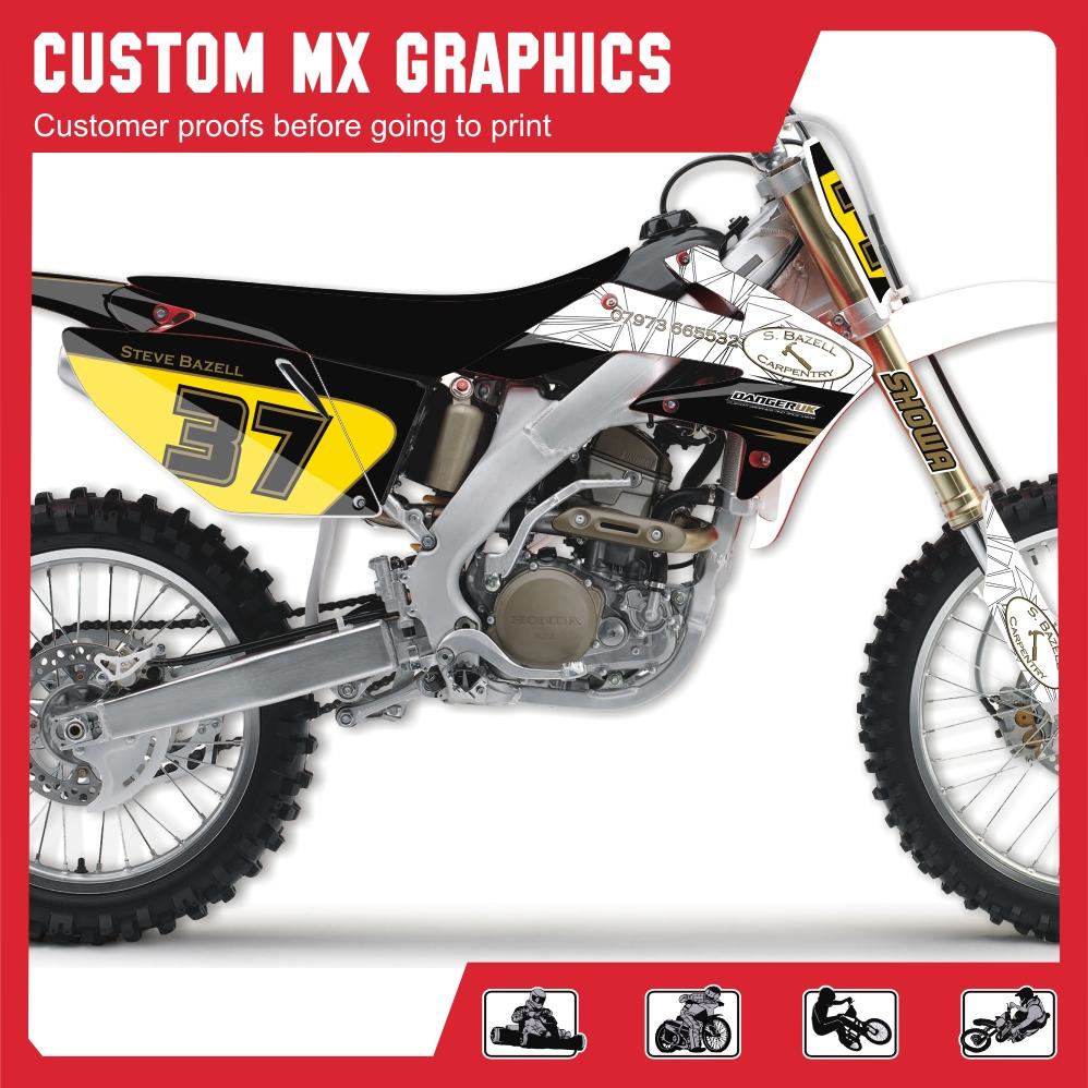Customer image Honda 10