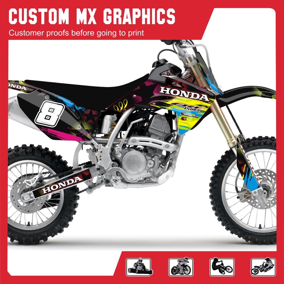 Customer image Honda 11