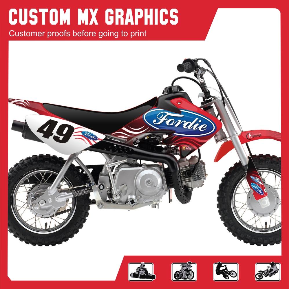Customer image Honda 12