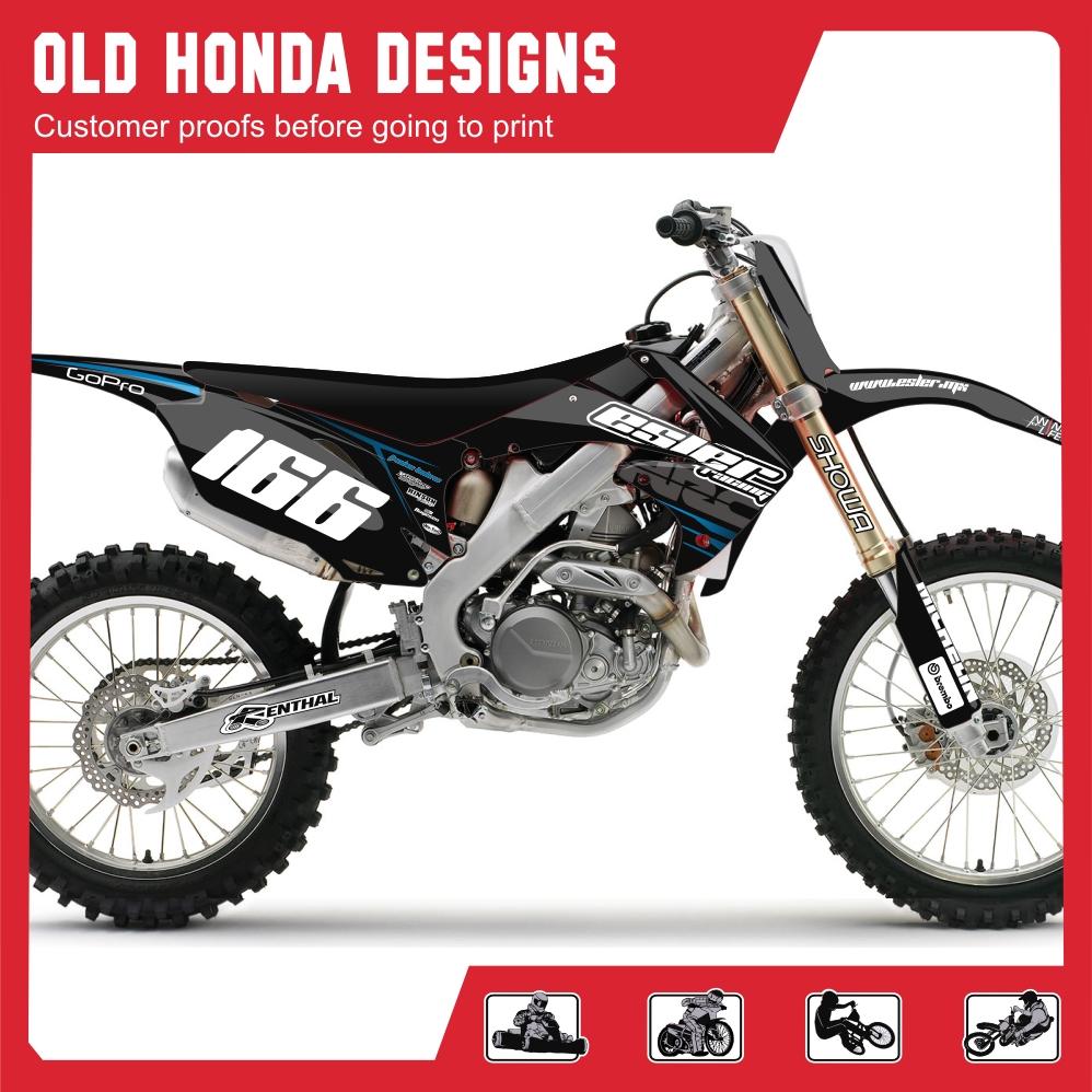 Customer image Honda 13
