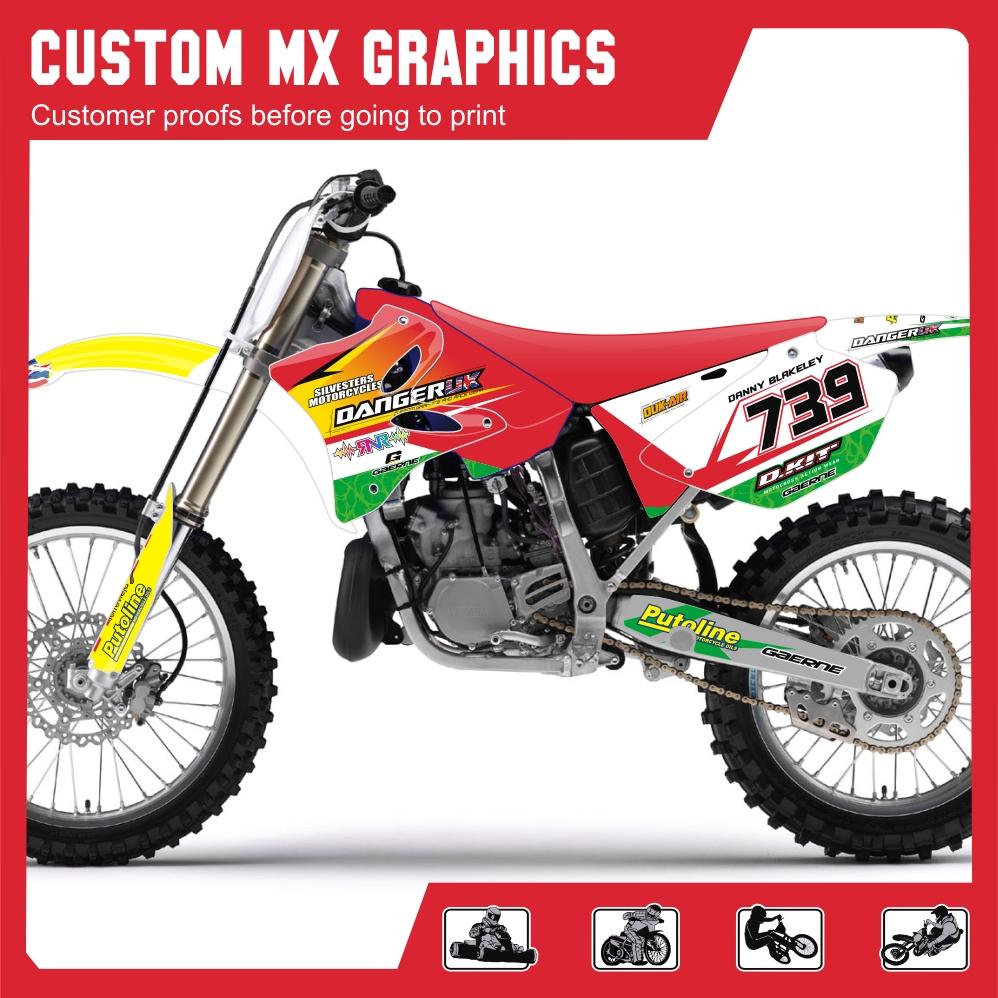 Customer image Honda 15