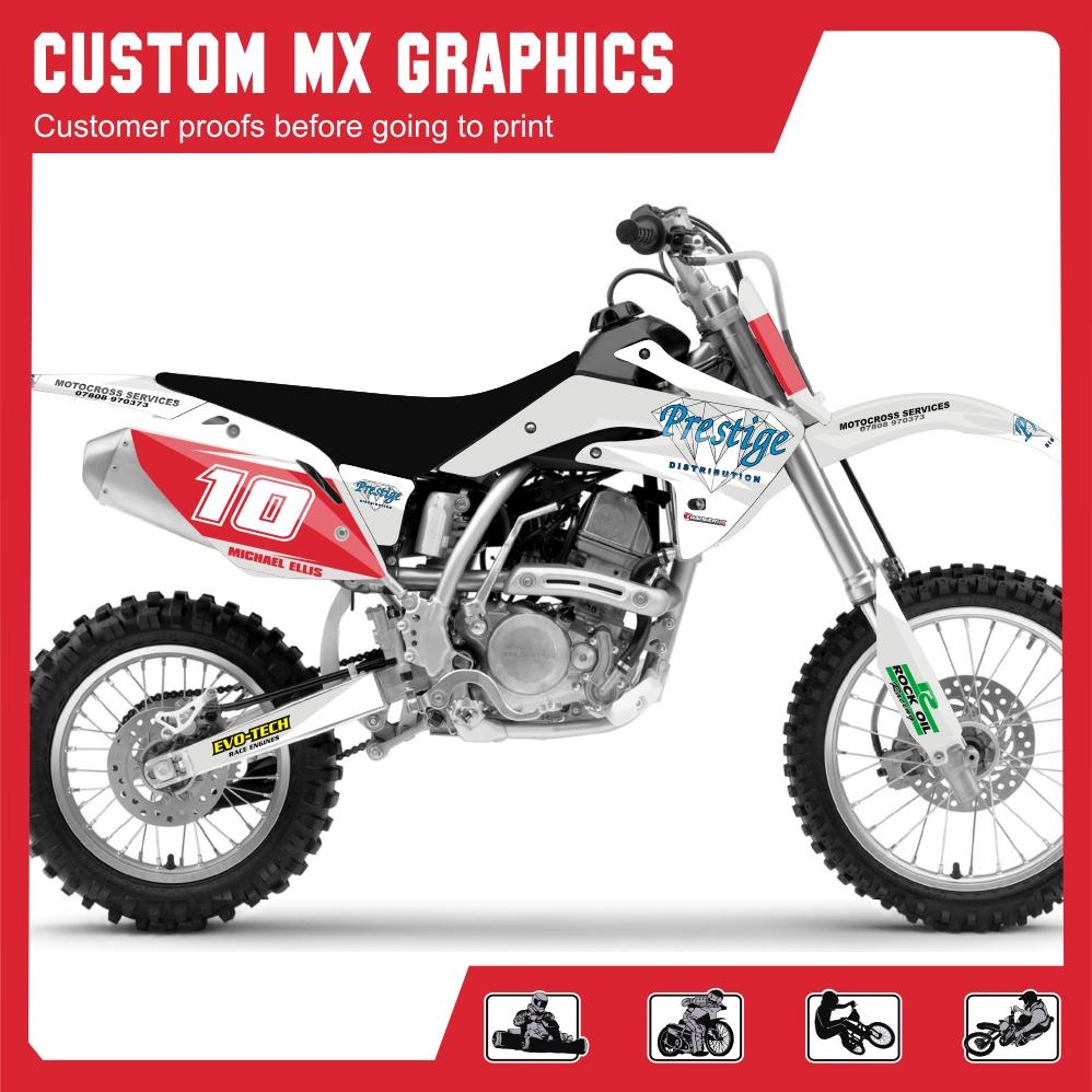 Customer image Honda 2