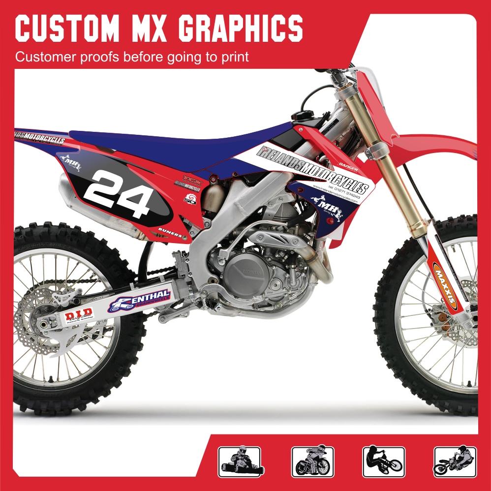 Customer image Honda 4