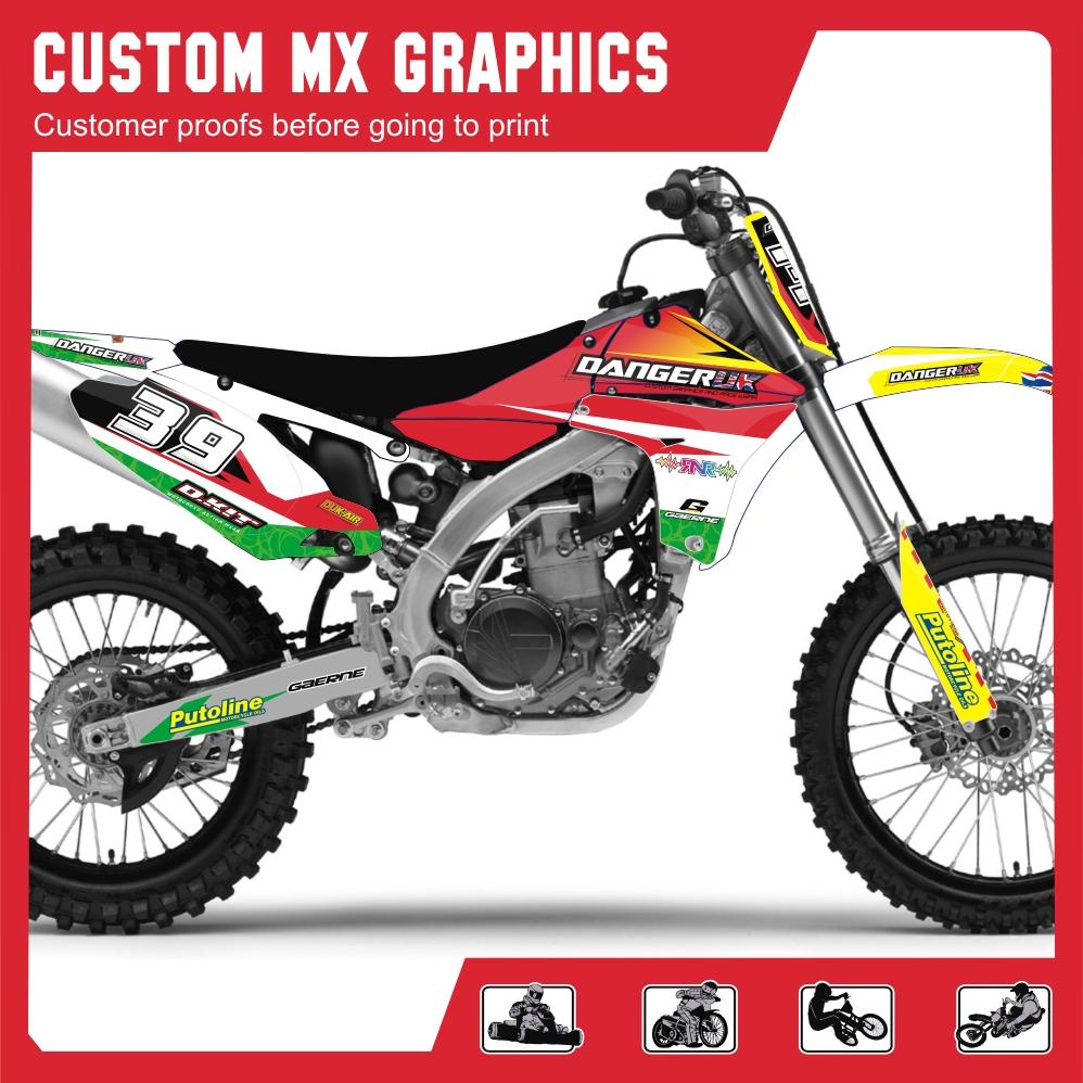 Customer image Honda 5