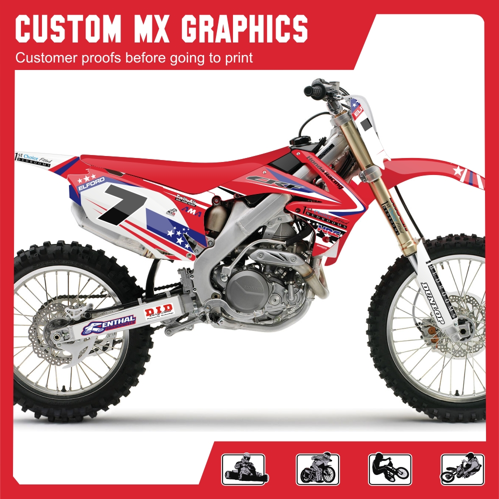 Customer image Honda 6