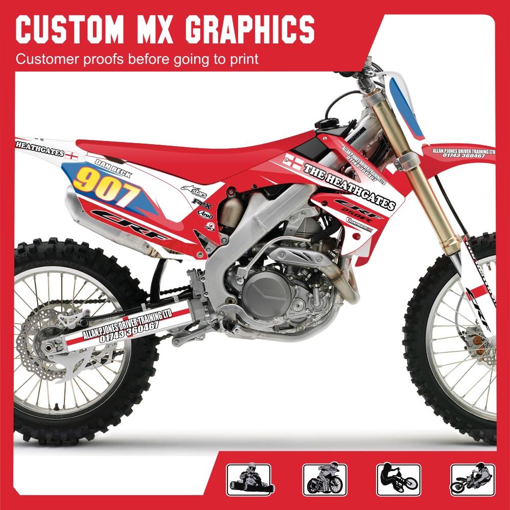 Customer image Honda 7