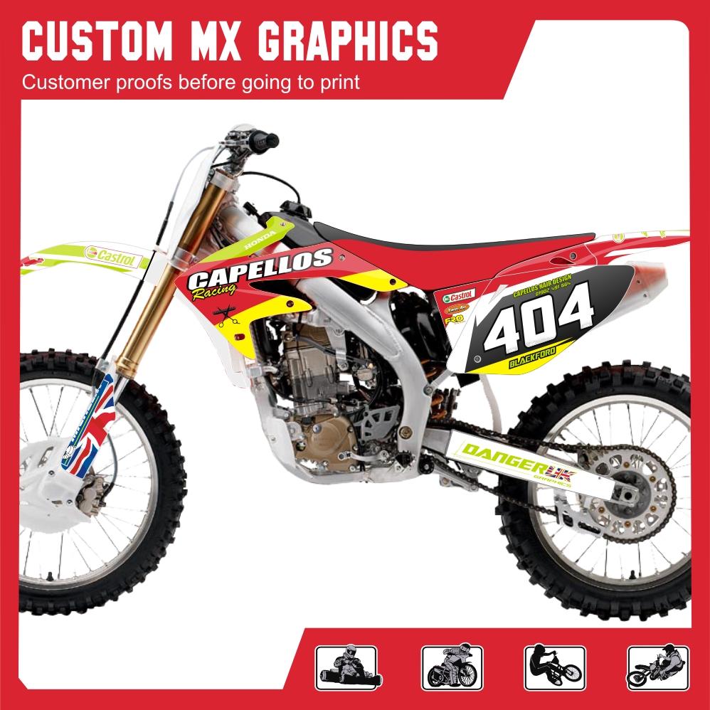 Customer image Honda 8