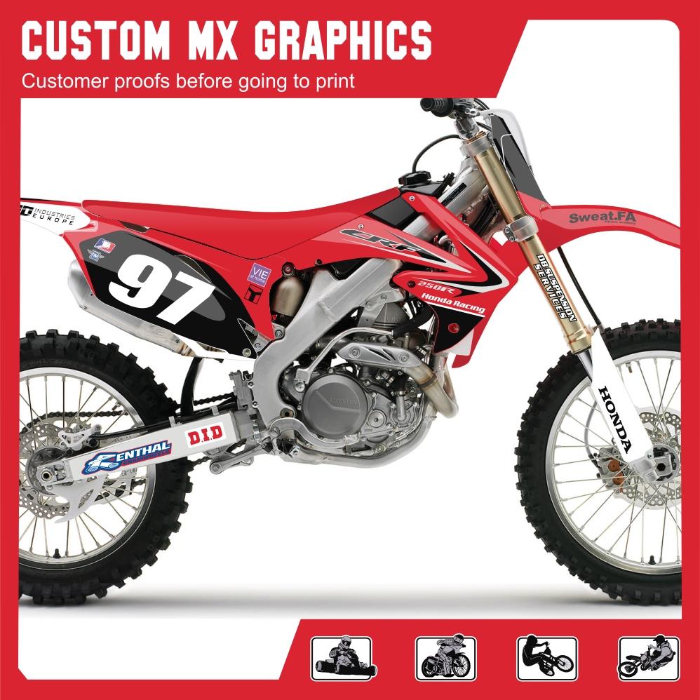 Customer image Honda 9