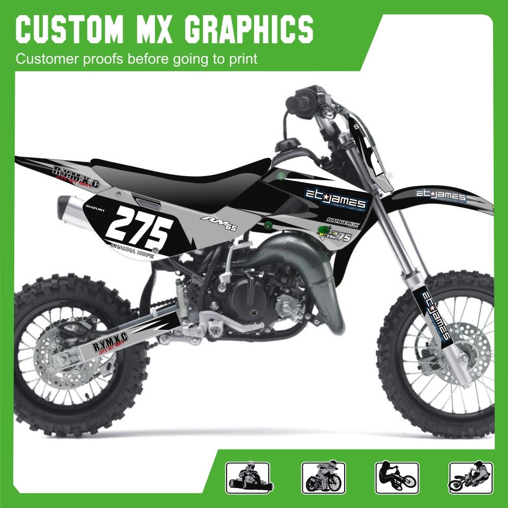 Customer image Kawasaki 3
