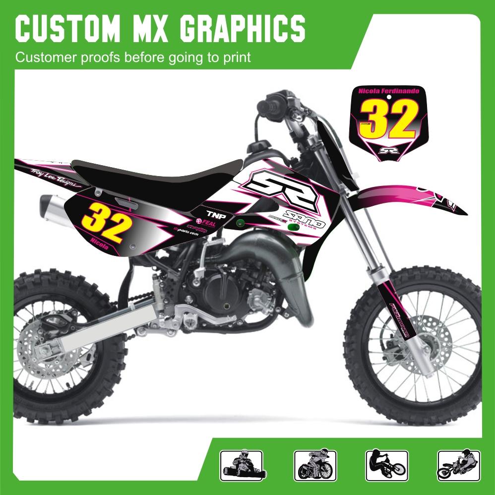 Customer image Kawasaki 5