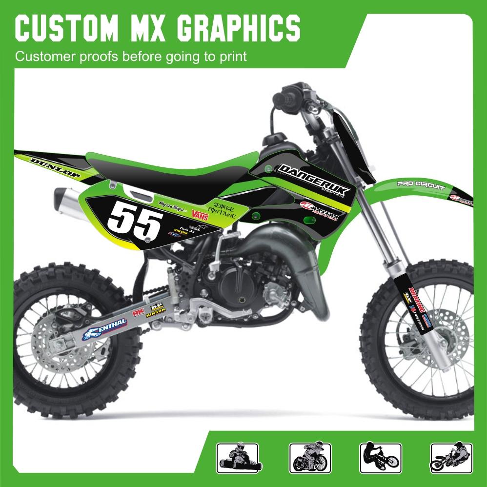 Customer image Kawasaki 7