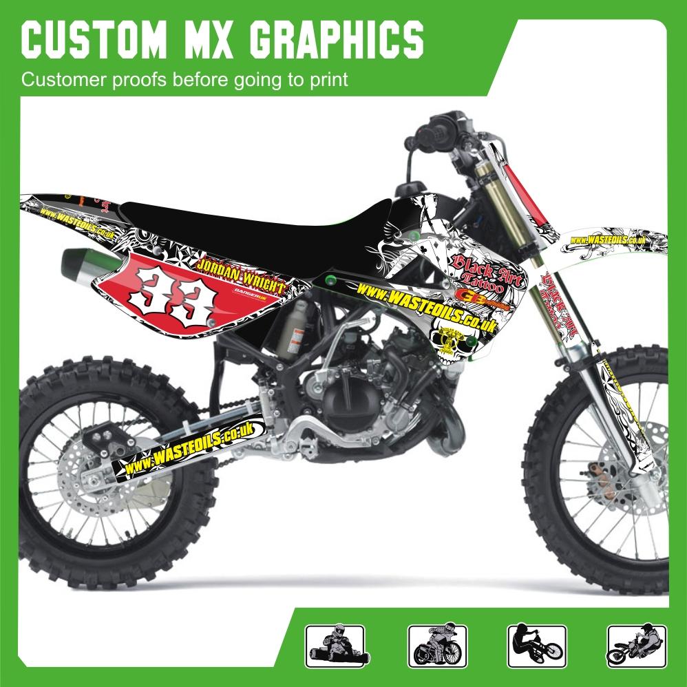 Customer image Kawasaki 8