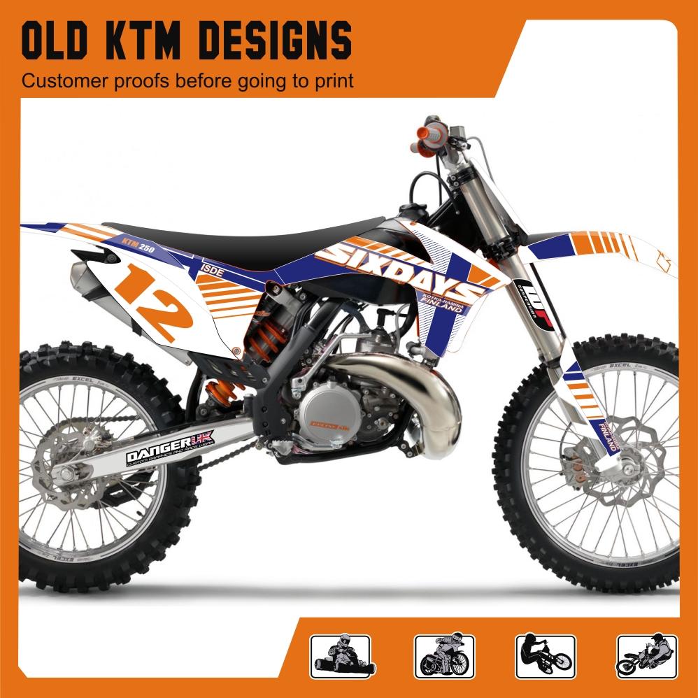 Customer image KTM 1