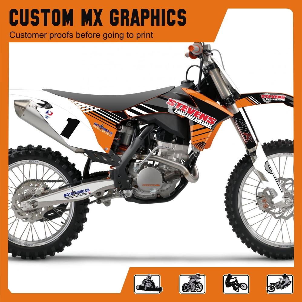 Customer image KTM 13