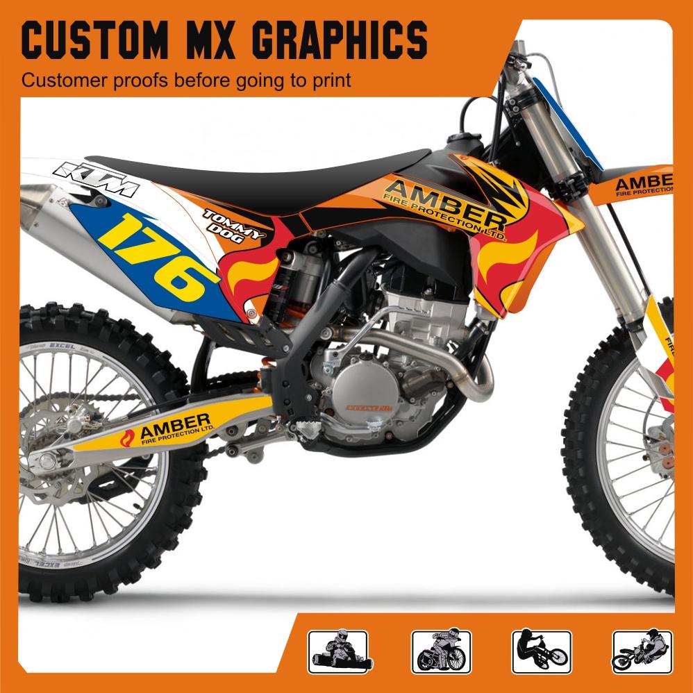Customer image KTM 2