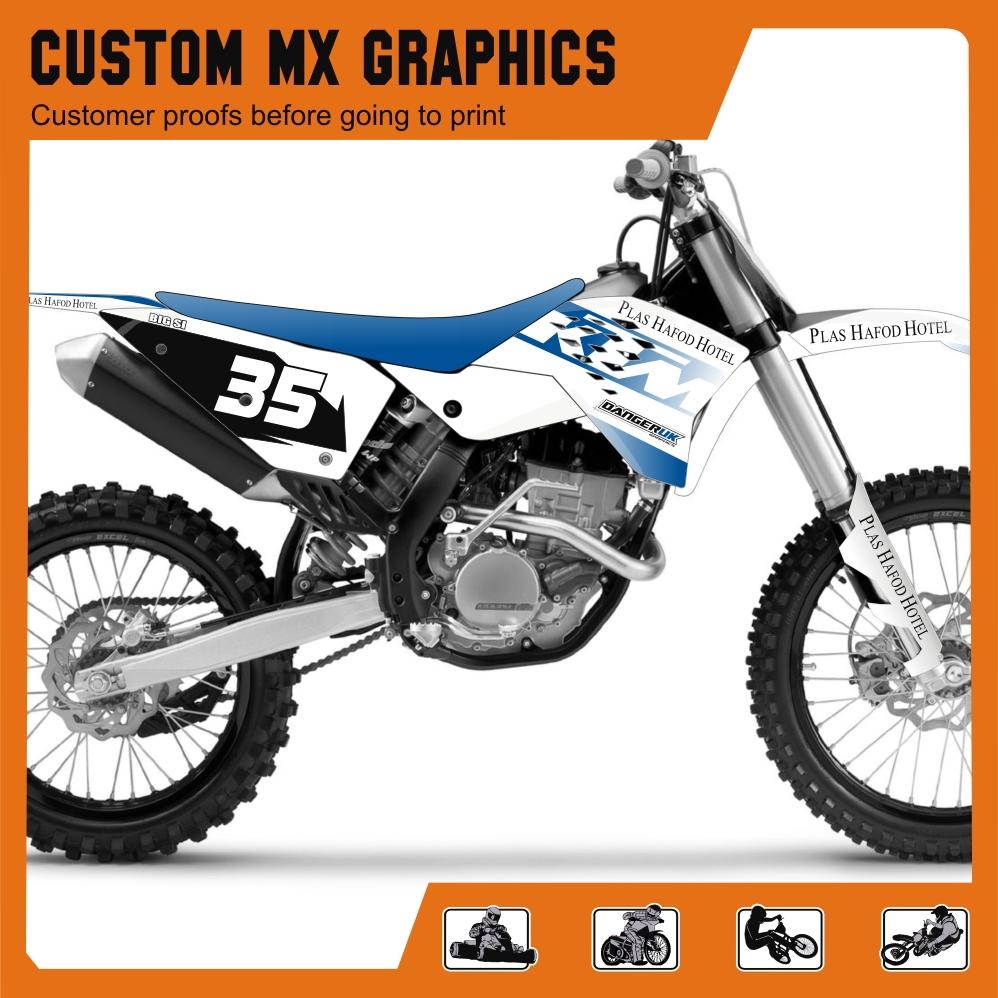 Customer image KTM 4