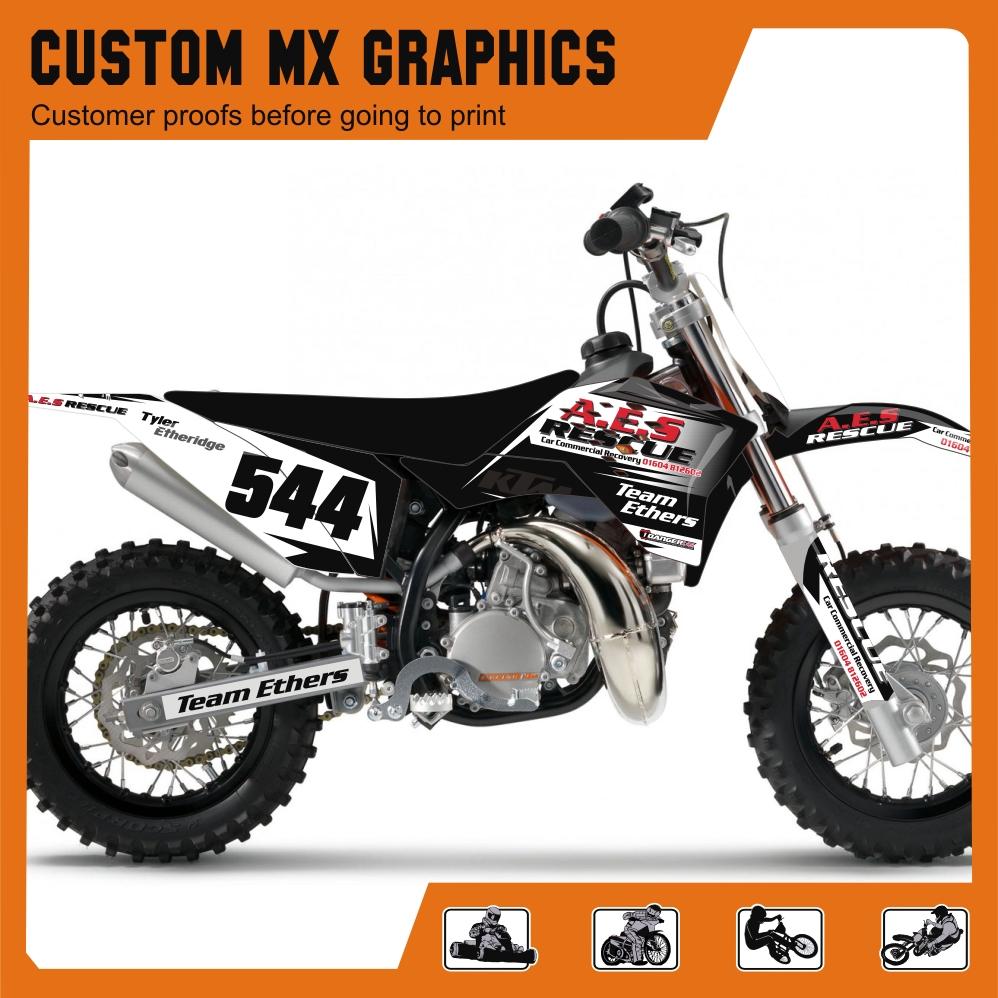 Customer image KTM 6
