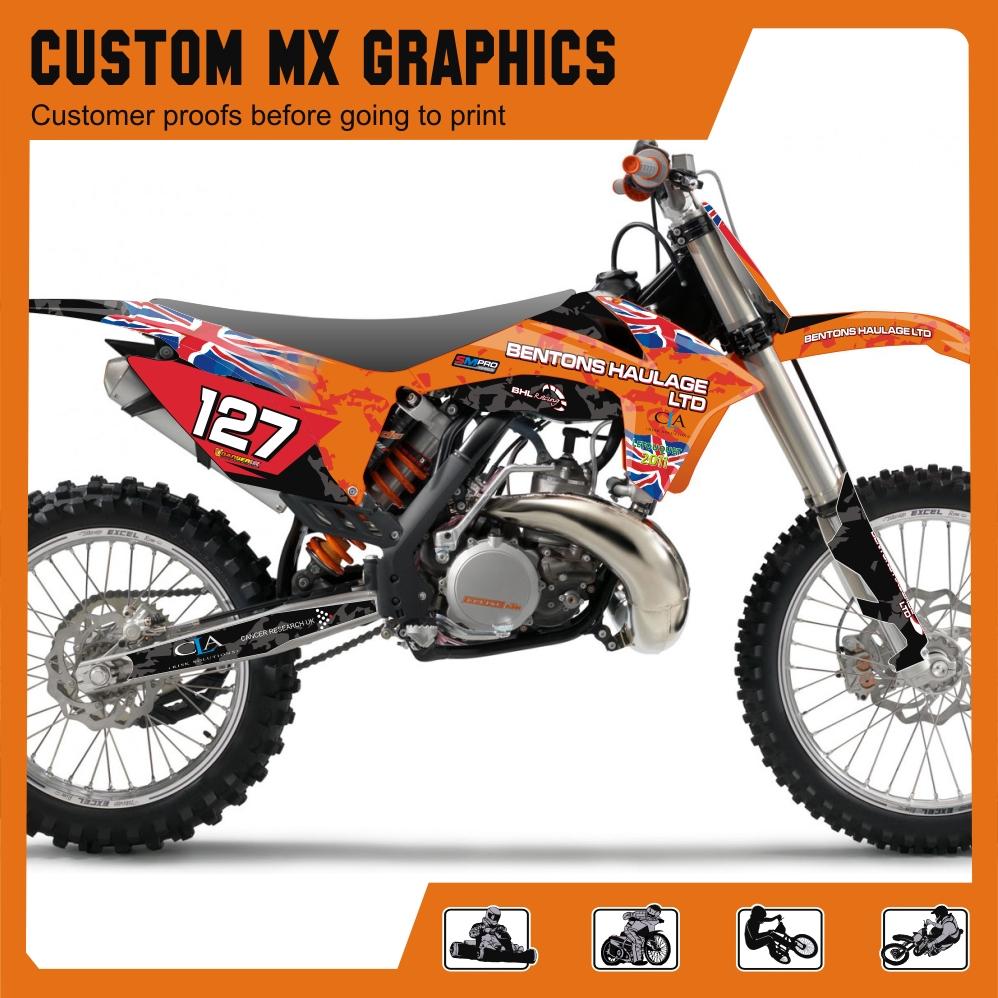 Customer image KTM 7