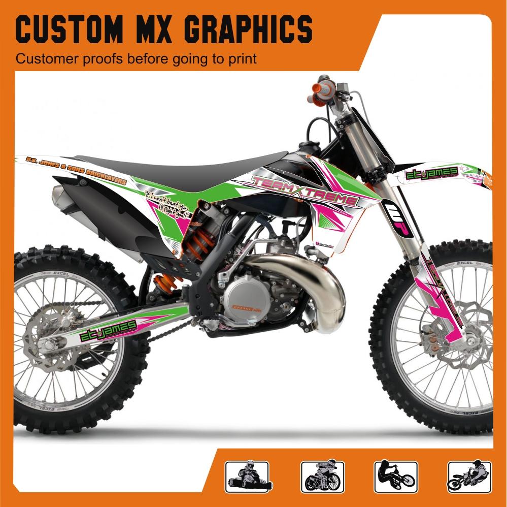 Customer image KTM 9