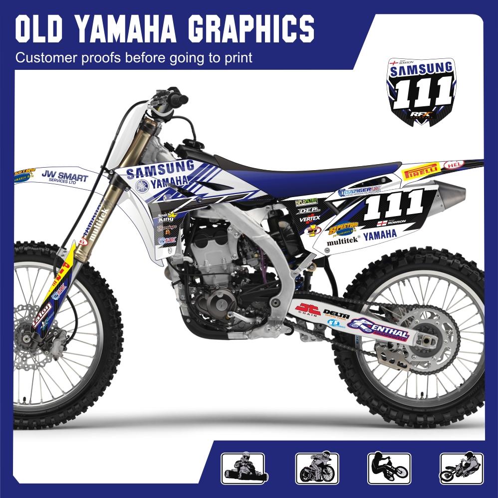 Customer image Yamaha 1