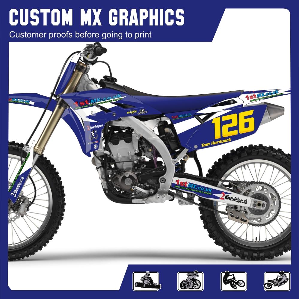 Customer image Yamaha 2