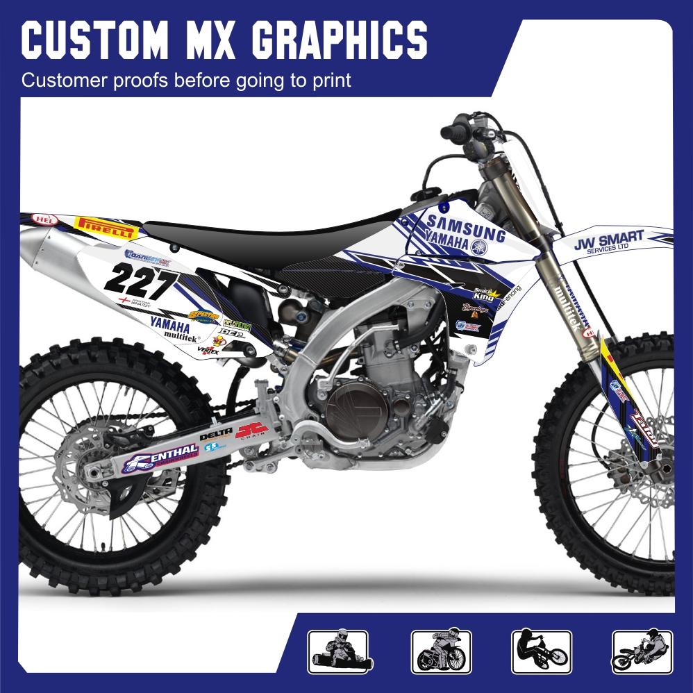 Customer image Yamaha 3