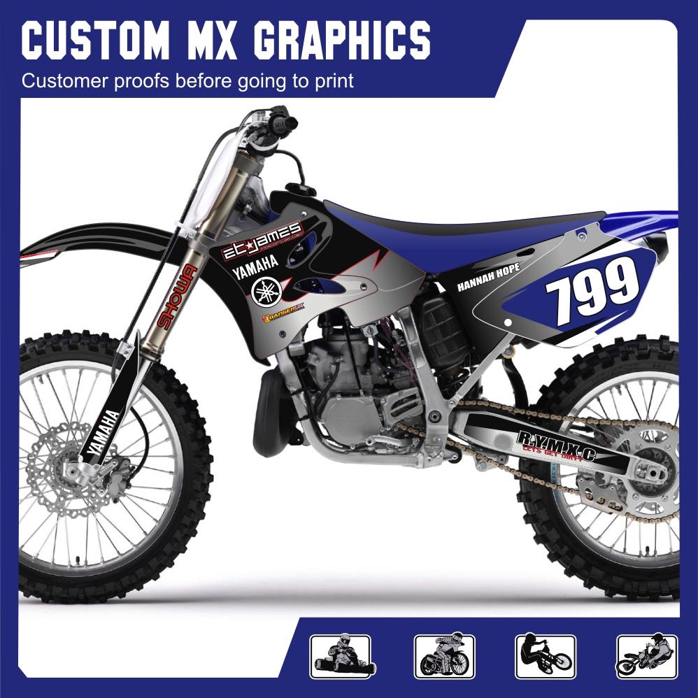 Customer image Yamaha 4