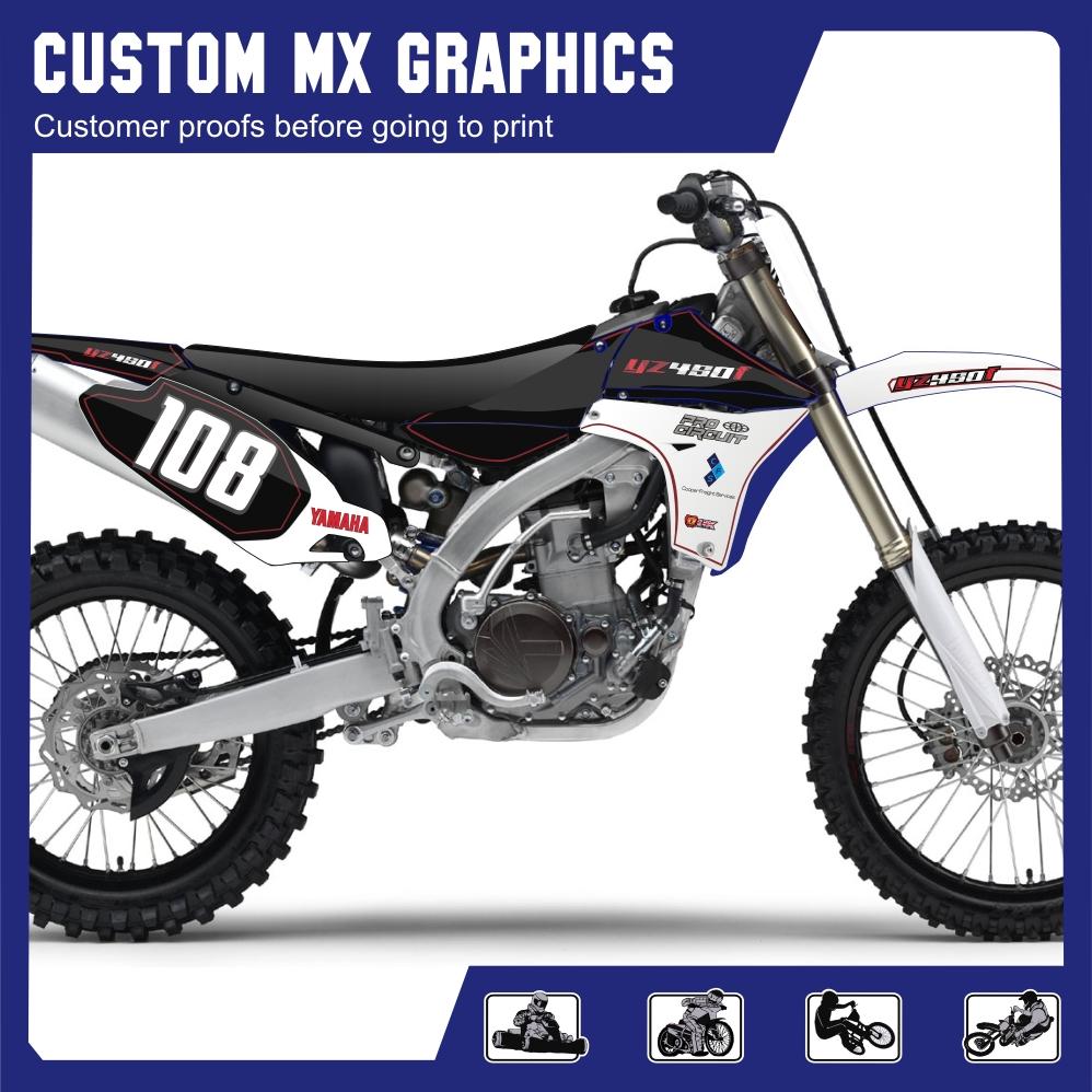 Customer image Yamaha 5