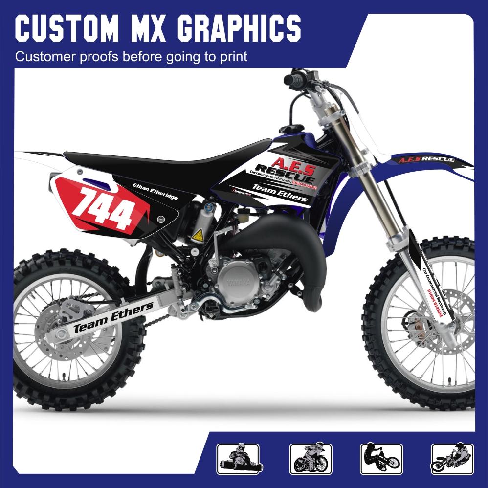 Customer image Yamaha 6