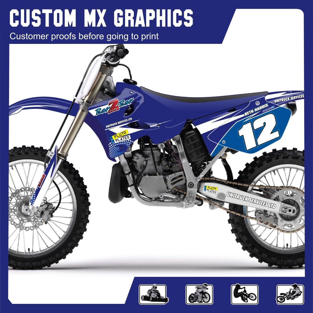 Customer image Yamaha 7