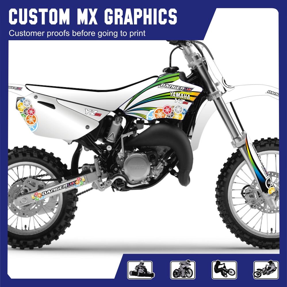 Customer image Yamaha 8