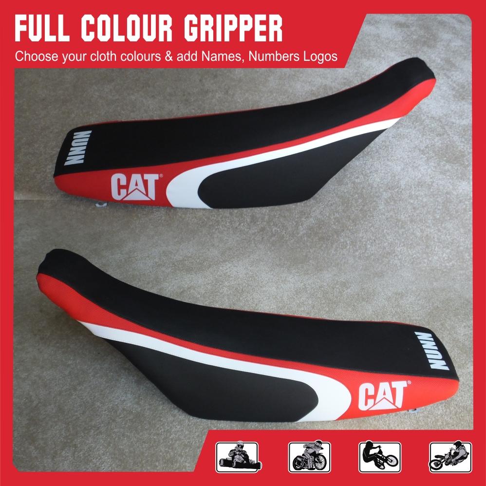 Full colour gripper 1