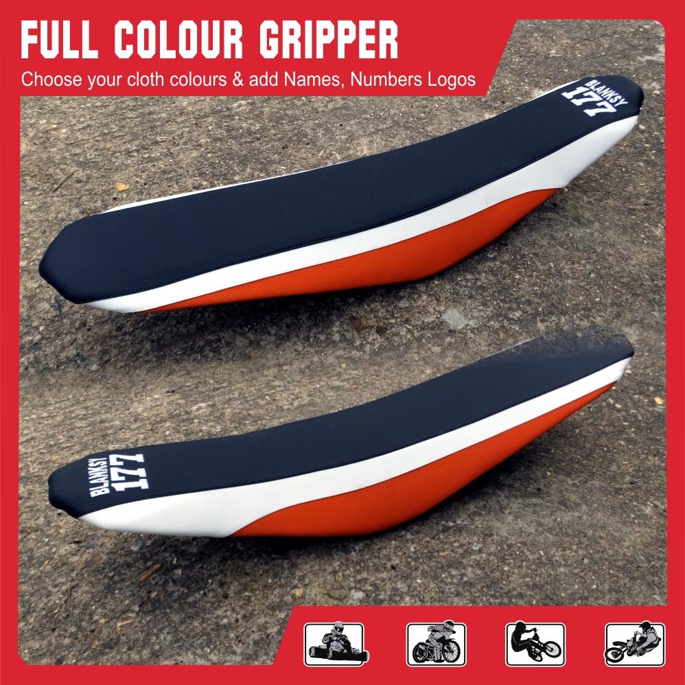 Full colour gripper 2