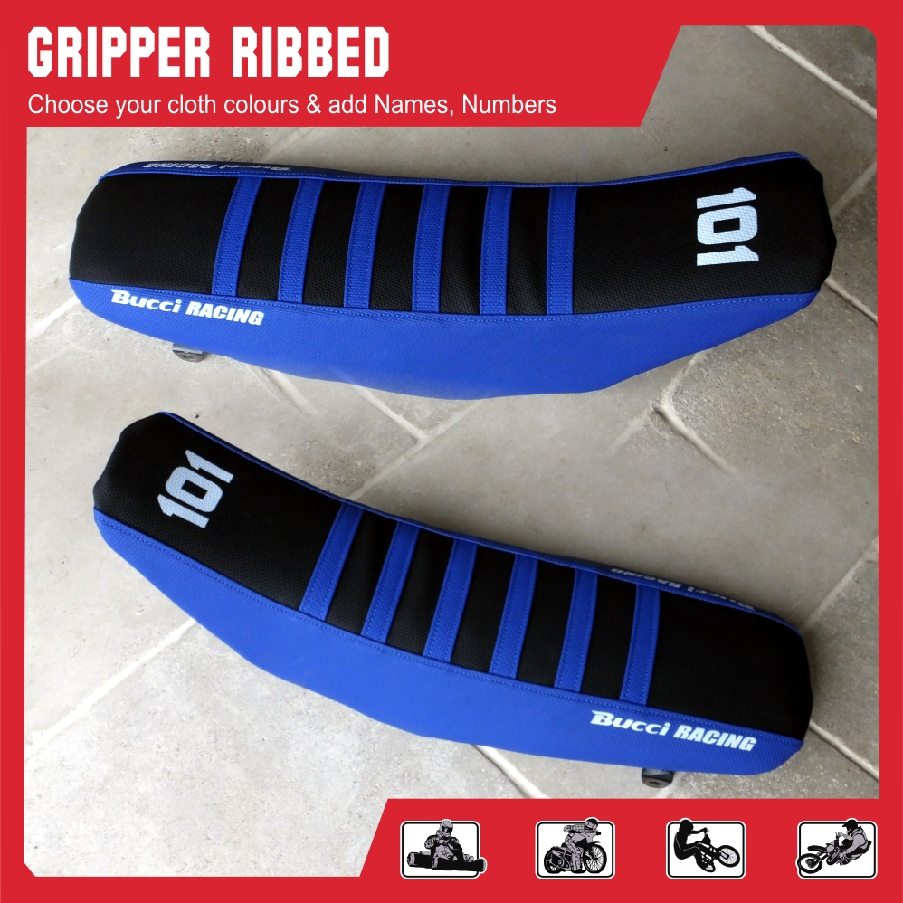 gripper ribbed 1