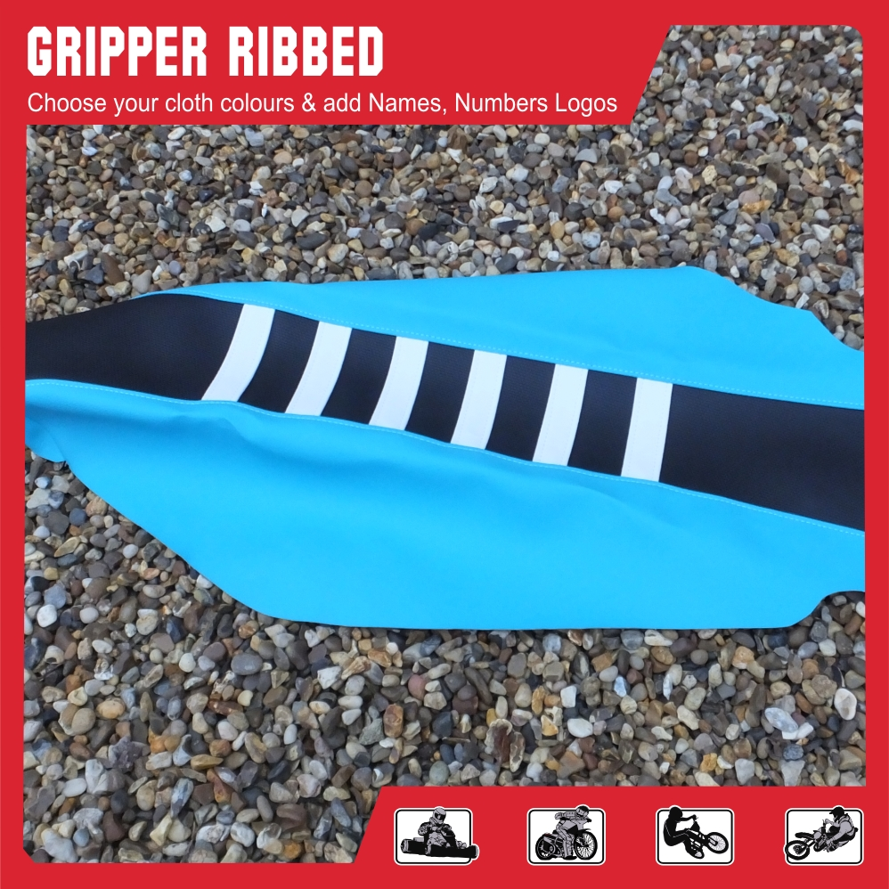 gripper ribbed 2